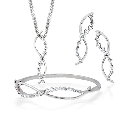 Leddel - leddel03.png - brand name designer jewelry in Conroe, Texas