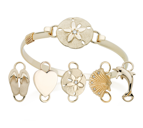 LeStage - lestage01.png - brand name designer jewelry in Oak Ridge, Tennessee