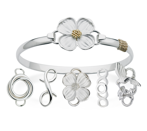 LeStage - lestage02.png - brand name designer jewelry in Oak Ridge, Tennessee