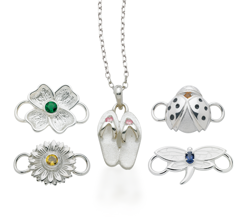 LeStage - lestage03.png - brand name designer jewelry in Oak Ridge, Tennessee
