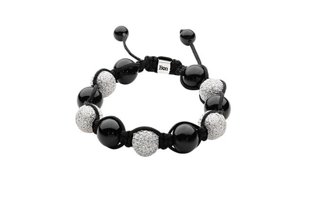 Midas - mcb.jpg - brand name designer jewelry in Oceanside, New York