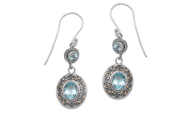 Midas - mcbi.jpg - brand name designer jewelry in Oceanside, New York