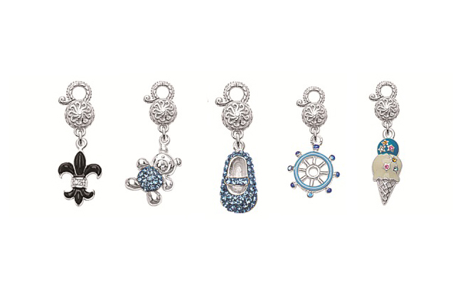Midas - mccc.jpg - brand name designer jewelry in Oceanside, New York