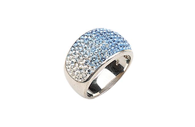 Midas - mccp.jpg - brand name designer jewelry in Oceanside, New York