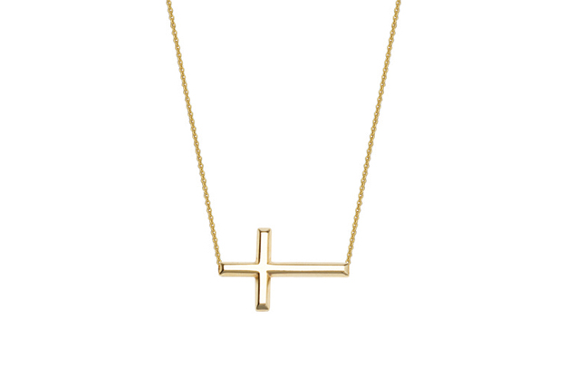 Midas - mce2w.jpg - brand name designer jewelry in Oceanside, New York