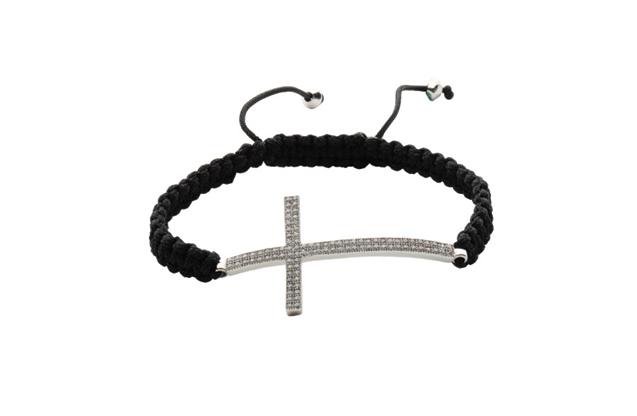 Midas - mcm.jpg - brand name designer jewelry in Oceanside, New York