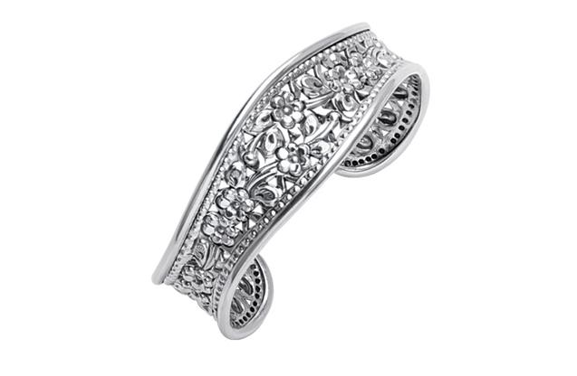 Midas - mcms.jpg - brand name designer jewelry in Oceanside, New York