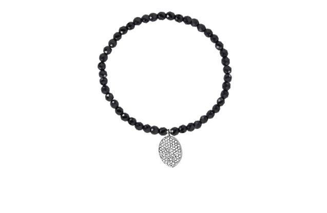 Midas - mcotr.jpg - brand name designer jewelry in Oceanside, New York