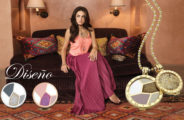 Mi Moneda - mm_c_03.jpg - brand name designer jewelry in Oceanside, New York