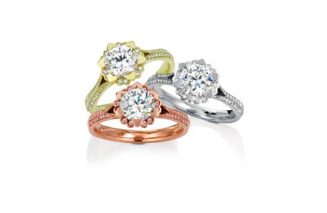MaeVona - mv_c_01.jpg - brand name designer jewelry in Oceanside, New York