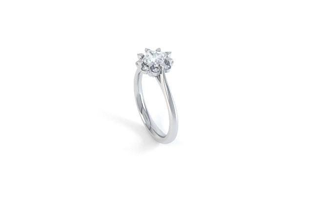 MaeVona - mv_c_02.jpg - brand name designer jewelry in Oceanside, New York