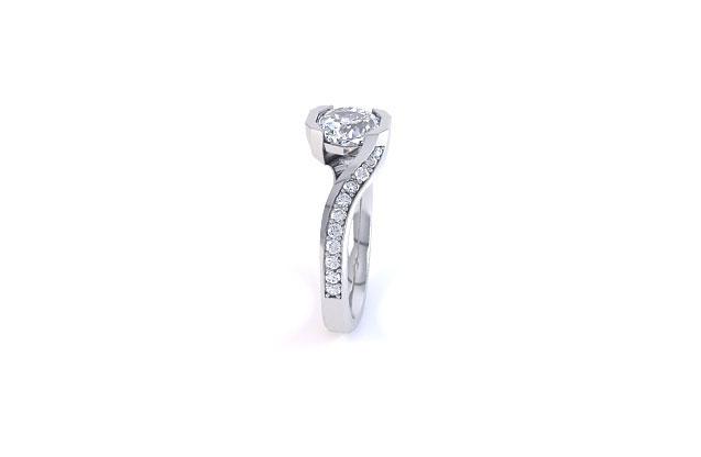MaeVona - mv_c_03.jpg - brand name designer jewelry in Oceanside, New York