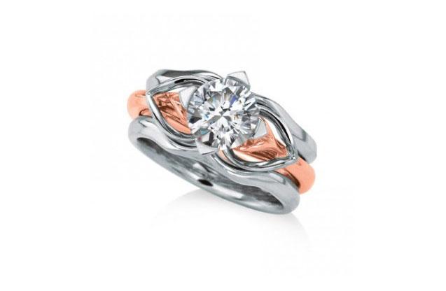MaeVona - mv_c_06.jpg - brand name designer jewelry in Oceanside, New York