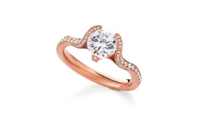MaeVona - mv_c_07.jpg - brand name designer jewelry in Oceanside, New York