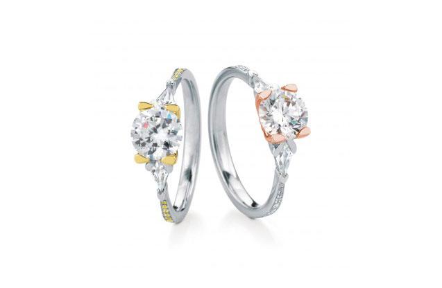 MaeVona - mv_c_08.jpg - brand name designer jewelry in Oceanside, New York