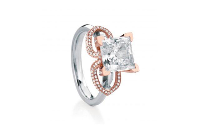 MaeVona - mv_c_09.jpg - brand name designer jewelry in Oceanside, New York