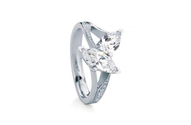 MaeVona - mv_c_10.jpg - brand name designer jewelry in Oceanside, New York