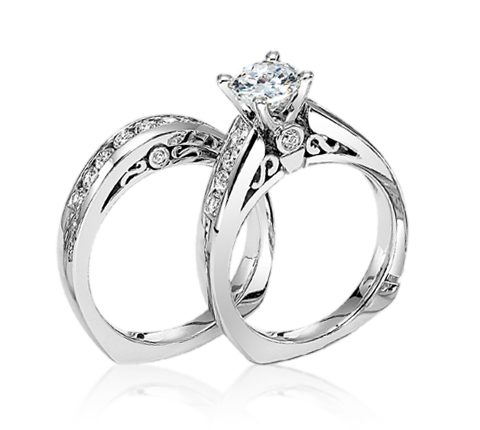 Niki J - nikij01.png - brand name designer jewelry in Columbia, South Carolina