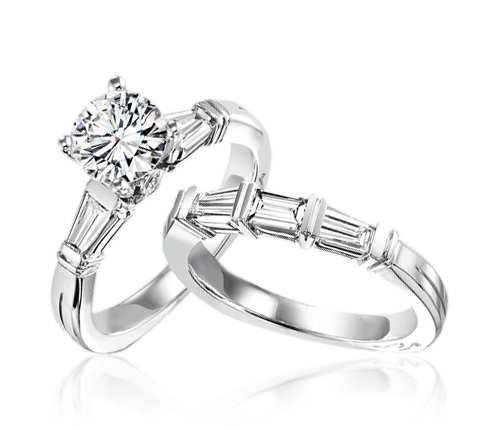Niki J - nikij03.png - brand name designer jewelry in Columbia, South Carolina