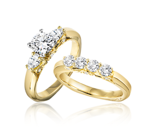 Niki J - nikij05.png - brand name designer jewelry in Columbia, South Carolina