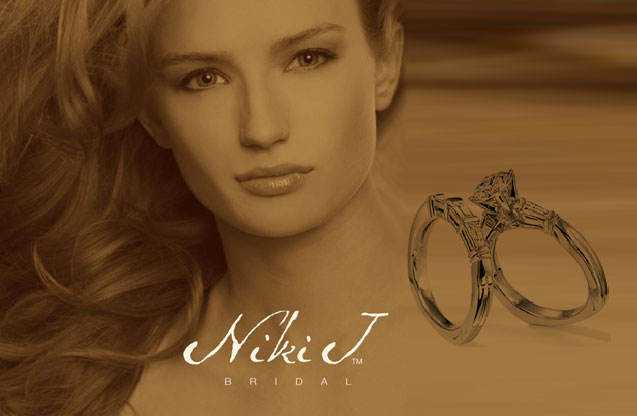 Niki J - nikij07.jpg - brand name designer jewelry in Columbia, South Carolina