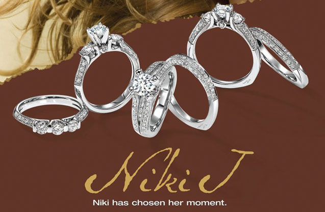 Niki J - nikij08.jpg - brand name designer jewelry in Columbia, South Carolina