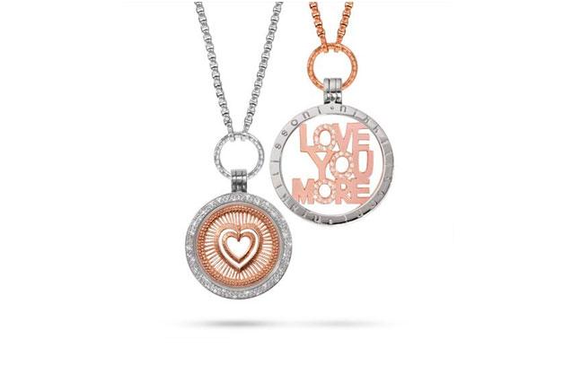 Nikki Lissoni - nl_c_01.jpg - brand name designer jewelry in Highland Heights, Kentucky