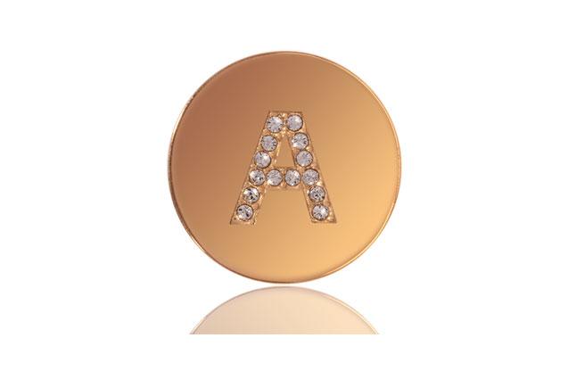 Nikki Lissoni - nl_c_02.jpg - brand name designer jewelry in Highland Heights, Kentucky