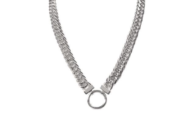 Nikki Lissoni - nl_c_03.jpg - brand name designer jewelry in Highland Heights, Kentucky