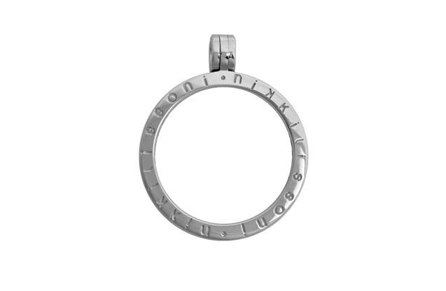 Nikki Lissoni - nl_c_04.jpg - brand name designer jewelry in Highland Heights, Kentucky