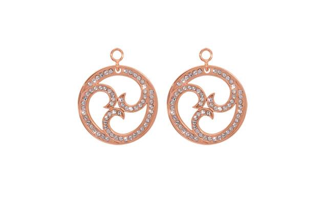 Nikki Lissoni - nl_c_05.jpg - brand name designer jewelry in Highland Heights, Kentucky