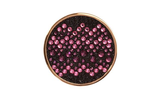Nikki Lissoni - nl_c_06.jpg - brand name designer jewelry in Highland Heights, Kentucky