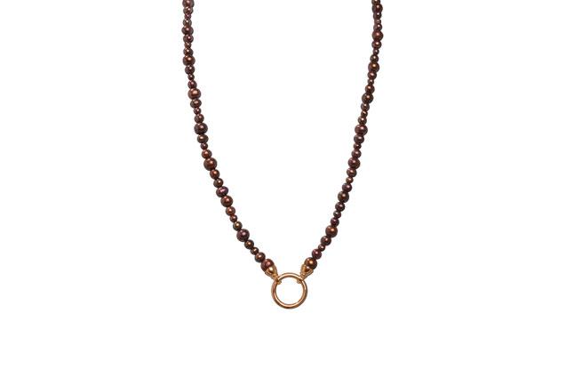 Nikki Lissoni - nl_c_08.jpg - brand name designer jewelry in Highland Heights, Kentucky
