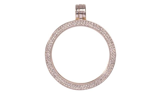 Nikki Lissoni - nl_c_09.jpg - brand name designer jewelry in Highland Heights, Kentucky