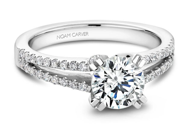 Noam Carver - noam-carver-4.jpg - brand name designer jewelry in Oceanside, New York