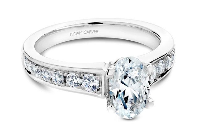 Noam Carver - noam-carver-5.jpg - brand name designer jewelry in Oceanside, New York