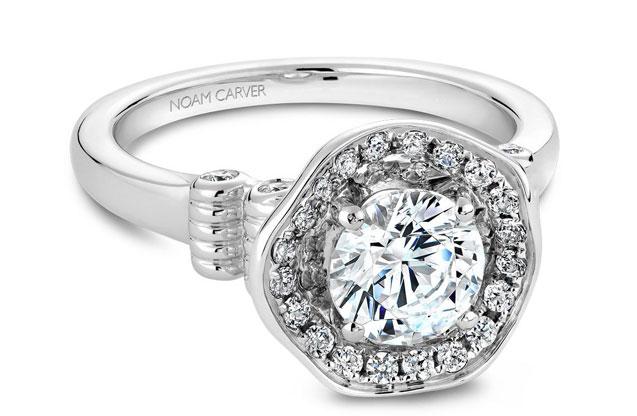 Noam Carver - noam-carver-6.jpg - brand name designer jewelry in Oceanside, New York