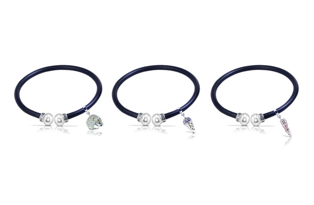 Off the Cuff - off-the-cuff-imperial-06.jpg - brand name designer jewelry in Oceanside, New York