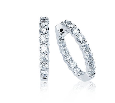 Ostbye - ostbye04.png - brand name designer jewelry in Fargo, North Dakota