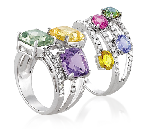 Overnight - overnight01.png - brand name designer jewelry in Wauchula, Florida