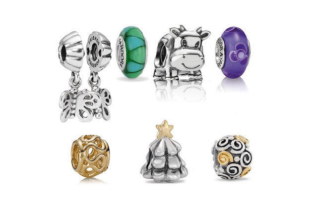 Pandora - pandora-beads-enhancery.jpg - brand name designer jewelry in San Diego, California