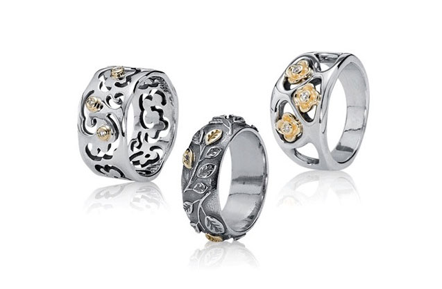 Pandora - pandora-rings-enhancery.jpg - brand name designer jewelry in San Diego, California