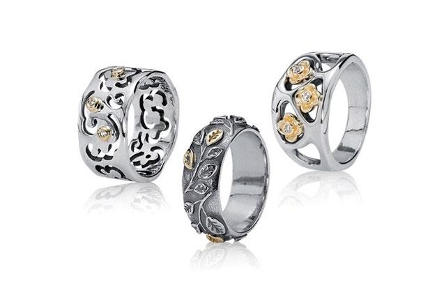 Pandora - pandora-rings-enhancery.jpg - brand name designer jewelry in San Diego, California