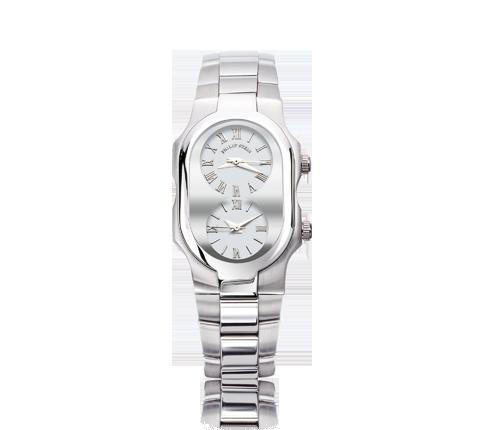 Philip Stein Watch - philipstein01.png - brand name designer jewelry in Oceanside, New York
