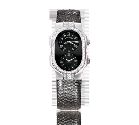 Philip Stein Watch - philipstein02.png - brand name designer jewelry in Oceanside, New York