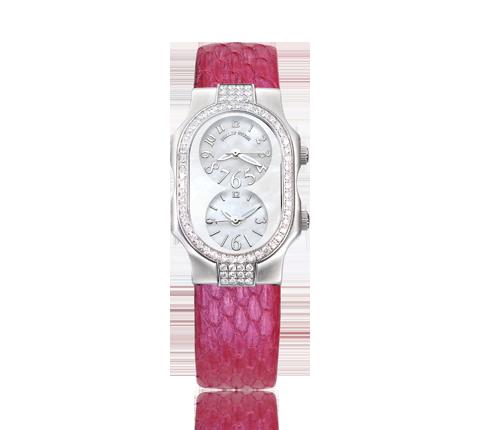 Philip Stein Watch - philipstein03.png - brand name designer jewelry in Oceanside, New York