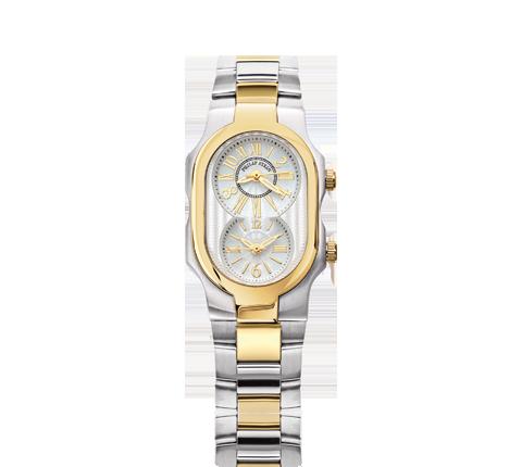 Philip Stein Watch - philipstein04.png - brand name designer jewelry in Oceanside, New York