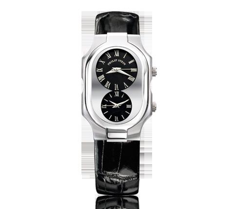 Philip Stein Watch - philipstein05.png - brand name designer jewelry in Oceanside, New York