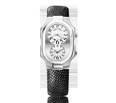 Philip Stein Watch - philipstein06.png - brand name designer jewelry in Oceanside, New York