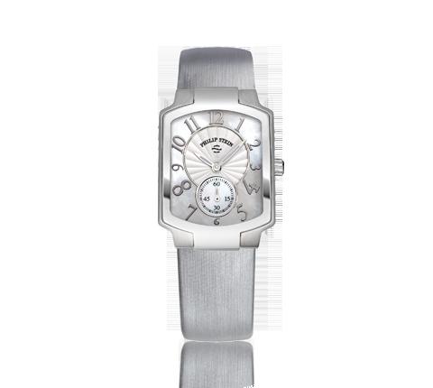 Philip Stein Watch - philipstein07.png - brand name designer jewelry in Oceanside, New York